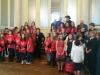 Obisk Predsedniške palače