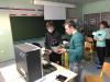 Tehnični dan (8. razred)
