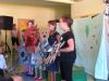 Prvi šolski dan_prvošolčki